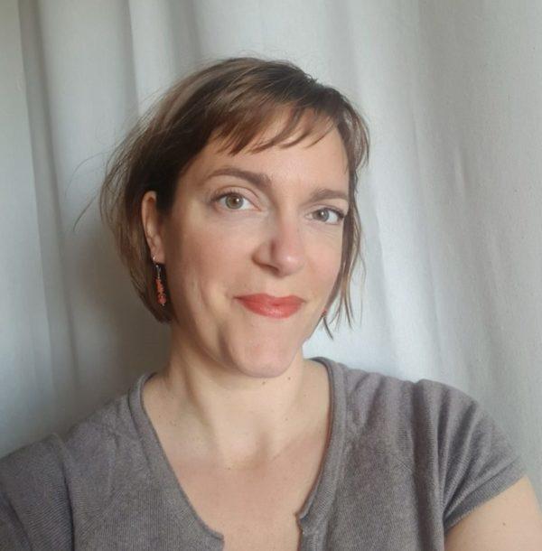 Marielle Nardi