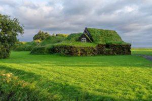house, green, grass-4811590.jpg